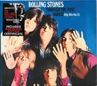 THE ROLLING STONES: Through The Past, Darkly (Big Hits Vol.2 [Hybrid - SACD]