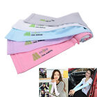 Unisex Authentic Cooling Sun UV SPF 50  Golf Arm Sleeves Golf Riding Driving