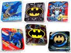 Batman the Dark Knight Magic Wash Cloth Towel 1pc Washcloth Party Favor