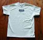 Shaggs Surf Shop T Shirts - BRAND NEW!  1 size left!!