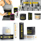 Sports Research Sweet Sweat Product Collection