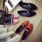 HOT Ladies Womens Casual Ballet Flat Shoes Flats Pumps Sneakers Shoes Sandals