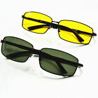 HOT Men's Polarized UV Sunglasses Sport Fishing Driving Glasses Eyewear Goggles