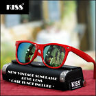 NEW MENS WOMENS UNISEX CLASSIC VINTAGE SUNGLASSES FASHION RETRO SHADES 4 COLORS