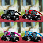 NEW MENS WOMENS CLASSIC VINTAGE FASHION SUNGLASSES RETRO SHADES TRENDY 4 COLORS