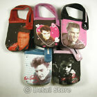 Elvis Presley Genuine Product Cell Phone Carrying Case/Holder/Bag/Pouch/Purse