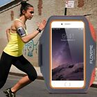 Hot Gym Armband Sports Exercise Running Jogging Case Cover Holder For Cell Phone