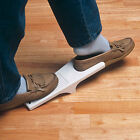 Able2 Shoe Remover