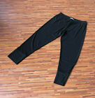 Top zum Lagenlook Leggings Leggins Viskose Stretch schwarz Gr. 50/52 52/54 54/56