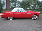 Ford%3A+Thunderbird+Base+Convertible+2%2DDoor+1955+ford+thunderbird+tbird+convertible+2+door+292+cu+in