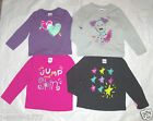 Circo Infant Toddler Girls Sweaters Various Sizes 12 or 18 Months  NWT