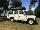 Land+Rover%3A+Land+Rover+Series+IIa+109%22+Station+Wagon+Station+Wagon