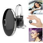 Universal Bluetooth Headset Headphones Stereo Earbuds for iPhone Samsung LG ZTE