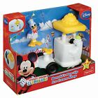 Disney Fisher-Price Mickey Mouse Clubhouse Toy Playset