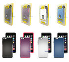 New OtterBox Symmetry Series Case for Apple iPhone 6 Plus...