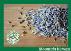 fastcat to france - 100% ORGANIC LAVENDER FLOWERS BUDS IMPORTED FROM FRANCE