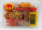Asian Best Tamarind Candy Hot Flavour 4oz / 113grams Tamarind Salt Chilli Powder