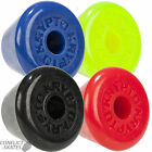 KRYPTO Stop Stopper for Quad Roller Skates fit Bauer, Supreme, Roces, etc x1 one