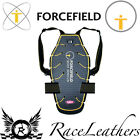 SALE CHEAP FORCEFIELD BLADE LEVEL 2 MOTORCYCLE MOTORBIKE BACK PROTECTOR ARMOUR