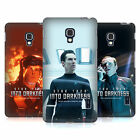 OFFICIAL STAR TREK MOVIE STILLS INTO DARKNESS XII HARD BACK CASE FOR LG PHONES 3