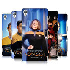 OFFICIAL STAR TREK ICONIC CHARACTERS VOY HARD BACK CASE FOR SONY PHONES 1