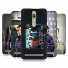 OFFICIAL STAR TREK ICONIC CHARACTERS ENT HARD BACK CASE FOR ONEPLUS ASUS AMAZON
