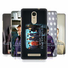 OFFICIAL STAR TREK ICONIC CHARACTERS ENT HARD BACK CASE FOR XIAOMI PHONES