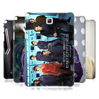 OFFICIAL STAR TREK ICONIC CHARACTERS ENT HARD BACK CASE FOR SAMSUNG TABLETS 1