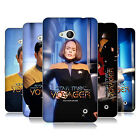 OFFICIAL STAR TREK ICONIC CHARACTERS VOY SOFT GEL CASE FOR NOKIA PHONES 2