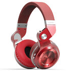 Bluedio T2S Headphone Bluetooth Kopfhörer Wireless Bluetooth Stereo Headset