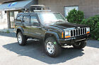 Jeep%3A+Cherokee+Limited