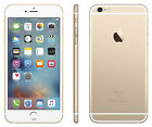 Apple iPhone 6s 128GB Factory Unlocked GSM 4G LTE 12MP Camera iOS Smartphone