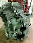 vw aircooled engine for sale