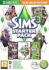 Sims 3 Plus Seasons (PC  Mac). Free Shipping. Brand New.