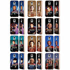 OFFICIAL STAR TREK ICONIC CHARACTERS DS9 GOLD SLIDER CASE FOR SAMSUNG PHONES