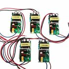 10X3W Power Supply LED Driver transformer for 30W  High power led chip lighting