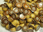 Nescafe Dolce Gusto Chococino Coffee Pods Only, Pack Of 20 25 50 75 100 150 200