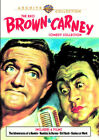 Rko Brown & Carney Comedy Collection DVD