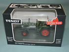 Weise-Toys Exact 1:32 FENDT 360 GT IMPLEMENTS & TOOL CARRIER TRACTOR #1011 MIB!