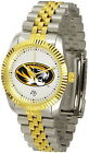 Missouri Tigers Executive Watch Mens or Ladies