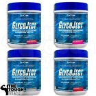 EVOGEN - GLYCOJECT 2.2Lbs - 4 Flavors - Pre & Post-Workout Performance Enhancing