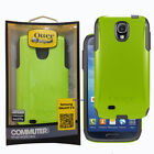 New Otterbox Commuter Series Case for Samsung Galaxy S4