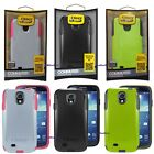 Внешний вид - New Otterbox Commuter Series Case for Samsung Galaxy S4