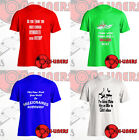 FAVOURITE FILM/TV QUOTES Most popular FUNNY printed T-Shirts