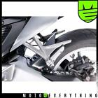 Puig Rear Tire Hugger for Honda VFR1200F 2010