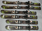 Rossignol Experience Kids skis + Rossignol bindings pick your size NEW