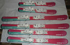 Rossignol Experience Kids juniors skis + Rossignol bindings pick your size NEW