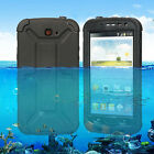 For Samsung Galaxy Note 2 II N7100 Waterproof Shockproof Durable Hard Case Cover