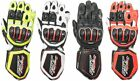 RST Mens Tractech EVO Race Leather Gloves