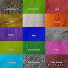 KRYSTAL FLASH 3 COLOURS FLY TYING MATERIAL FROM FLYNSCOTSMAN TACKLE CRYSTAL FT